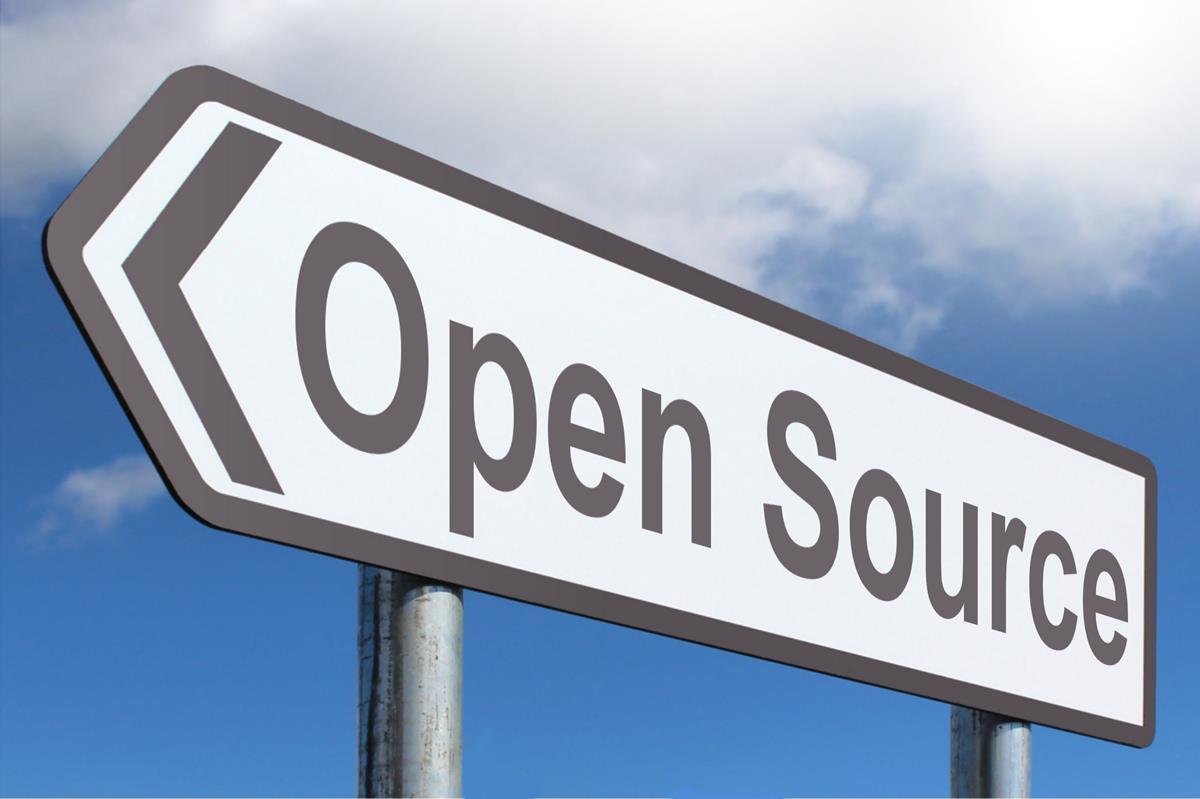 TDS Telecom Support of OSU Open Source Lab Tops $5 Million | Oregon