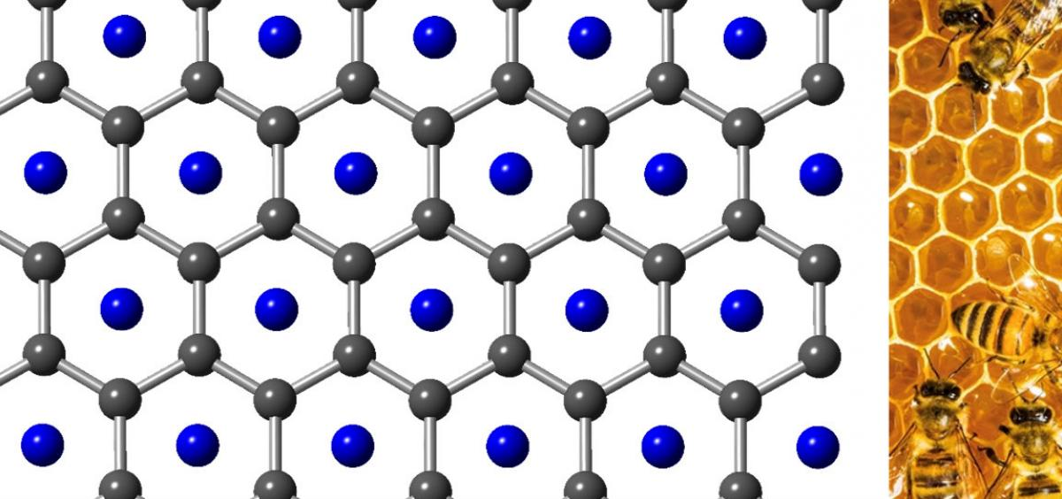 lithium osmium oxide