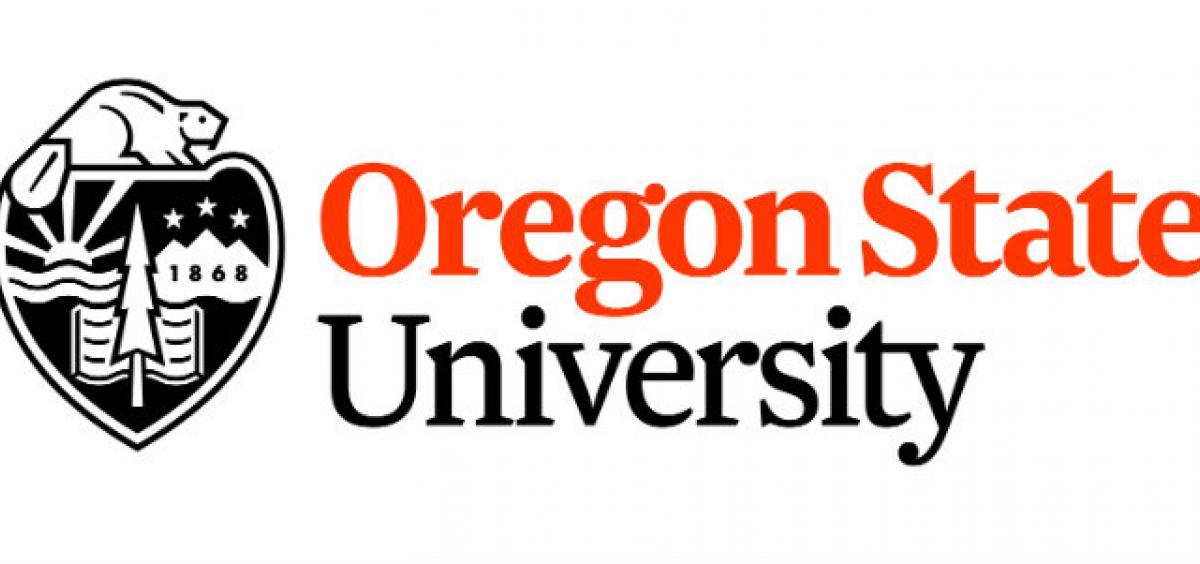 Oregon ducks official autos weblog for University honda corvallis