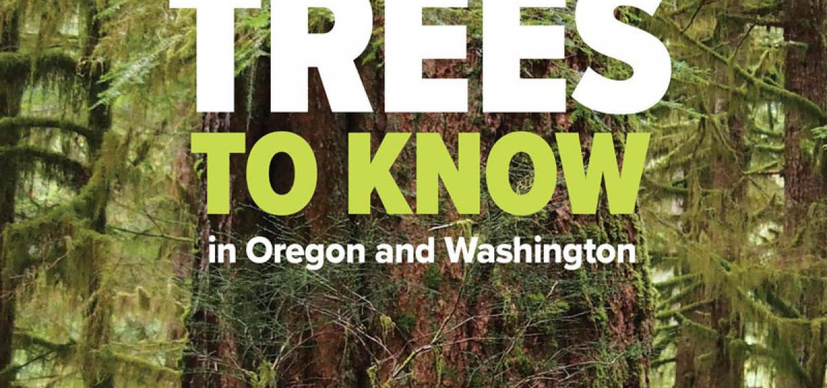 trees to know