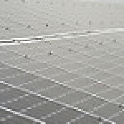 Image of solar array