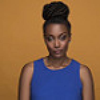 Image of Franchesca Ramsey