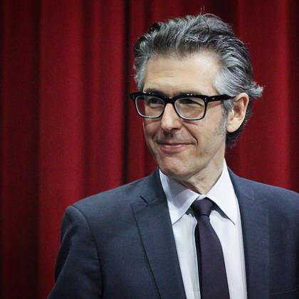 Image of Ira Glass