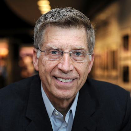 Bob Santelli