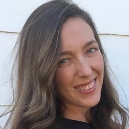 Kate Halstead