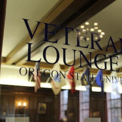 veteranslounge