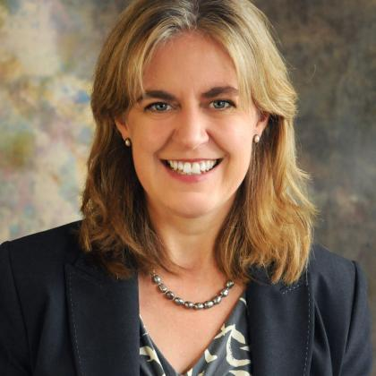 Jane Ishmael