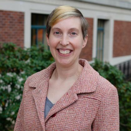 Kristin Swetland