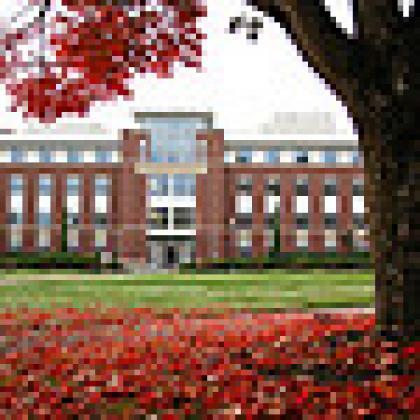 OSU News Release
