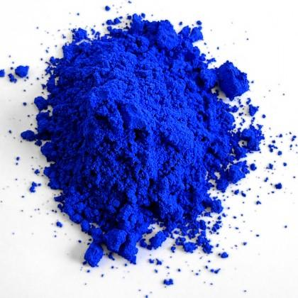 YInMn powder