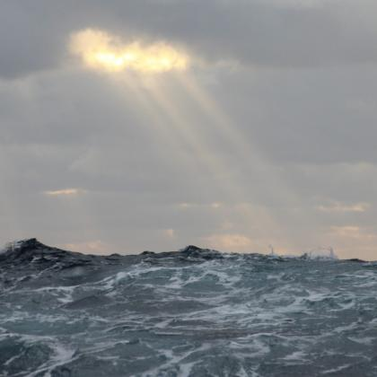 Western North Atlantic